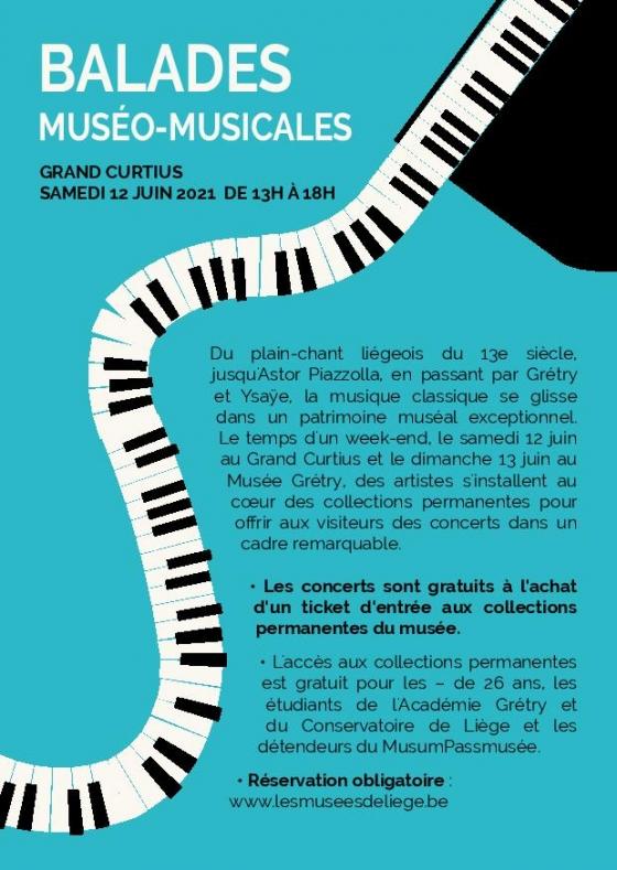 balades musicales fond bleu piano-page-001 (1).jpg