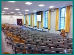 salle Saint-Lambert.jpg