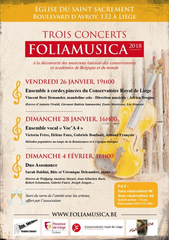 Affiche_concert foliamusica_2018.jpg