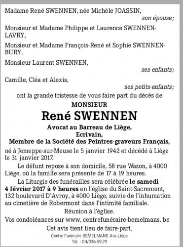rené swennen.jpg
