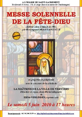 recto flyer Messe Fête-Dieu 2010001.jpg