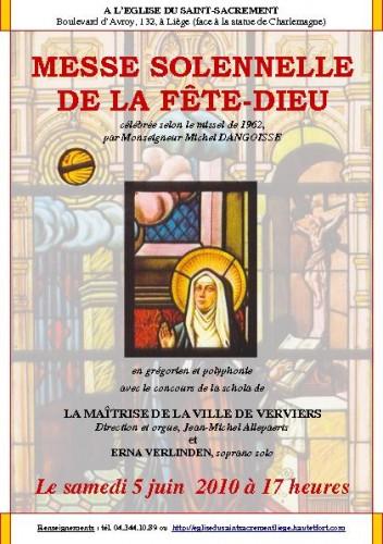 recto flyer Messe Fête-Dieu 2010001.jpg