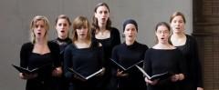 cours 2012-2013 de l'académie de chant grégorien à liège