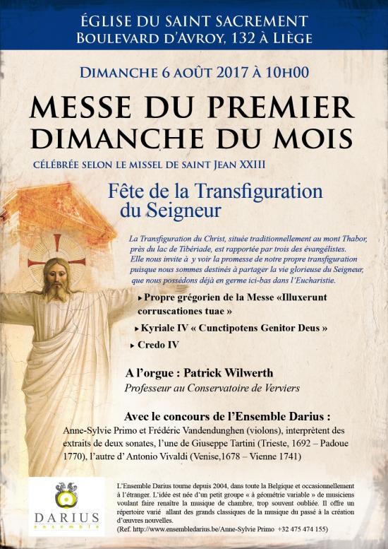 Saint-Sacrement 1er dimanche du mois_aout2017.jpg