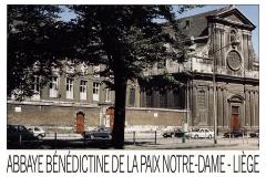 église des bénédictines.jpg
