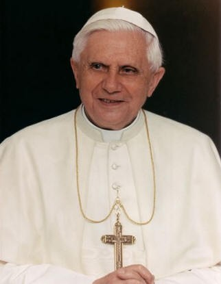 pope_benedict_xvi_7.jpg