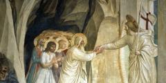 JESUS-LIMBES-FRA-ANGELICO-054_bat01_31.jpg