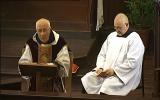 succès pour la messe en latin à malmedy