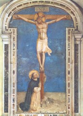 02-Angelico-Crucifixion.jpg