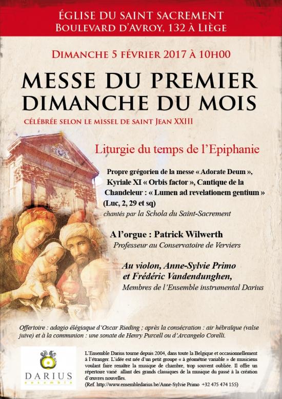 Saint-Sacrement 1er dimanche du mois_2.0 (2).jpg