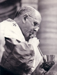 VE PN 106 communion avec un chalumeau martyrs_uganda18.jpg