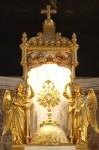 detail-maitre-autel-saint-sacrement.jpg