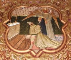 sainte-julienne-du-mont-cornillon reçoit sa vision -broderie-de-voile-humeral.jpg