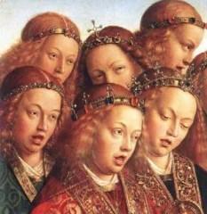 Van Eyck anges chanteurs.jpg