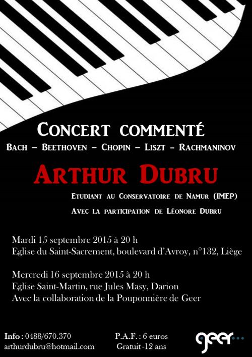 ConcertArthur2015AFFICHE.png