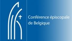 conference_episcopale_de_belgique-300x170.jpg