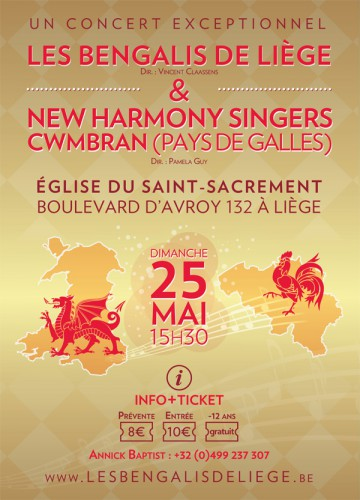 gallois 05-2014 (1).jpg