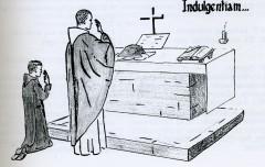 prières bas autel540.jpg