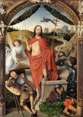resurrection_memling.jpg