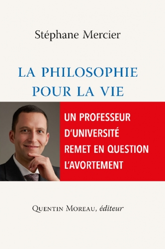 VE PN 105 article Houziaux La-philosophie-pour-la-vie-Grand.jpg