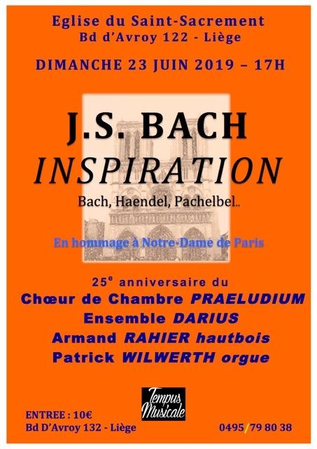 flyers Bach Inspiration.jpg