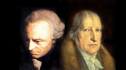 VE PN 110  Vaute kant-and-hegel.jpg
