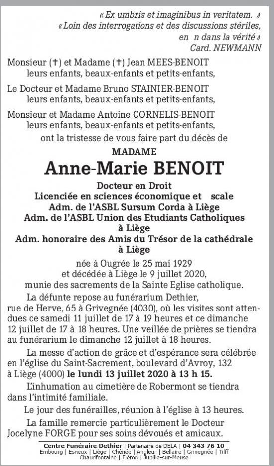 Décès A.-M. Benoit-page-001.jpg