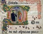 Antiphonaire XVe siècle.jpg