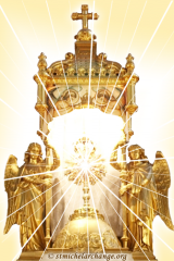 saint-sacrement (1).png