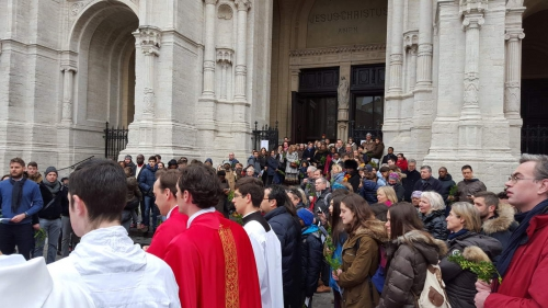 Bruxelles paroisse ste catherine.jpg