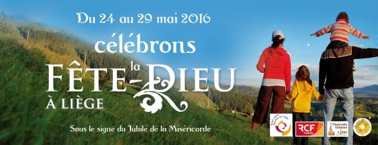 Banner_Fete-Dieu2016.jpg