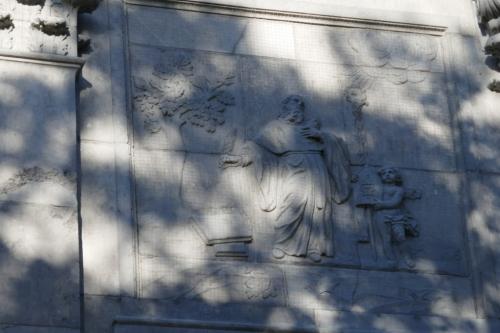 eglise du saint sacrement de Liege P1000656-1024x683.jpg