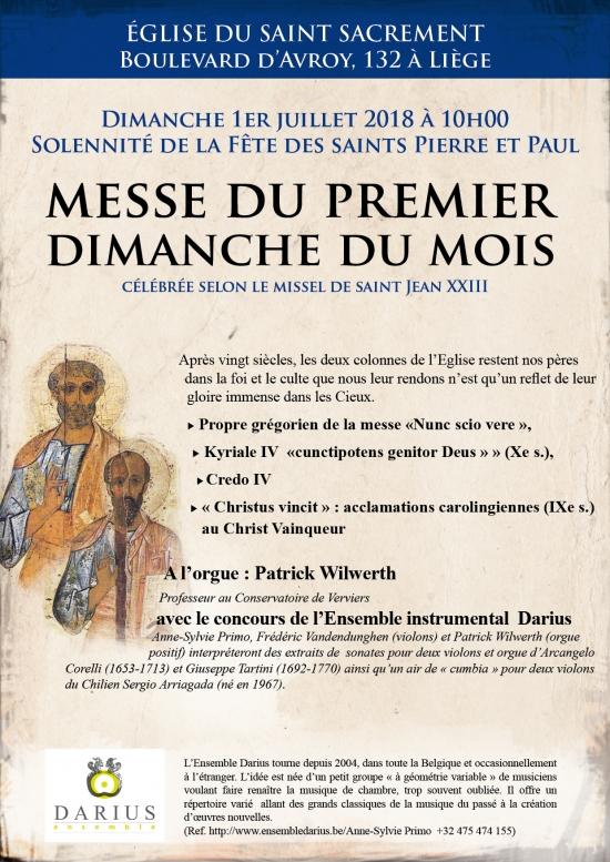 Saint-Sacrement 1er dimanche du mois_juillet2018.jpg