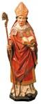 08 statue de st lambert.jpg