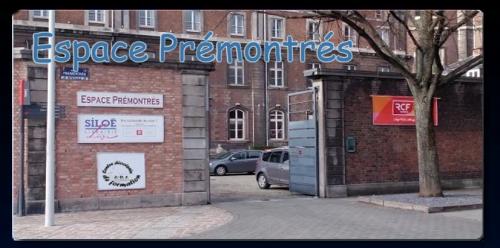 VE PN 101 Univ de la Vie à Liège.png