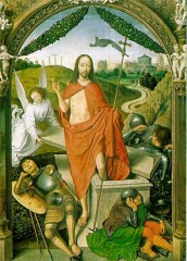 Resurrection de Memling (XV)e.jpg