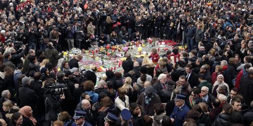 Bruxelles hommage cosmopolite.jpg