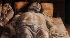 VE PN n°111 Mort de Dieu mort de l'homme 5864b0fe-f989-4528-a7c6-cc07f53591b3.jpg