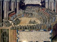 VE PN 102 article pénitence 4 Concile de Trente.jpg