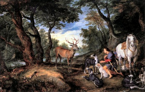Bruegel-Saint-Hubert.jpg