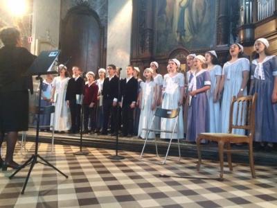 Vivaldi à Liège.jpg