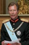 hlv grand duc Henri.jpg