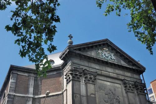 Saint-Sacrement Liège.jpg