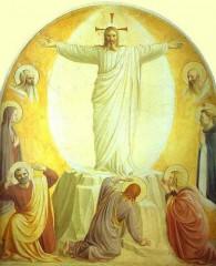 transfiguration-Fra-Angelico.jpg