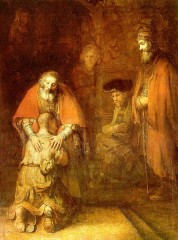 445px-Rembrandt-The_return_of_the_prodigal_son.jpg