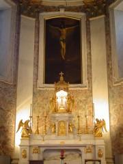 Maître-autel 2.JPG