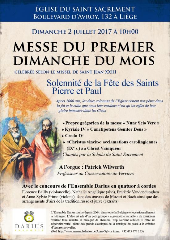 Saint-Sacrement 1er dimanche du mois_2.0.jpg