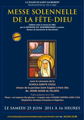 flyer Messe Fête-Dieu HD.jpg