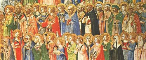 tous les saints.jpg
