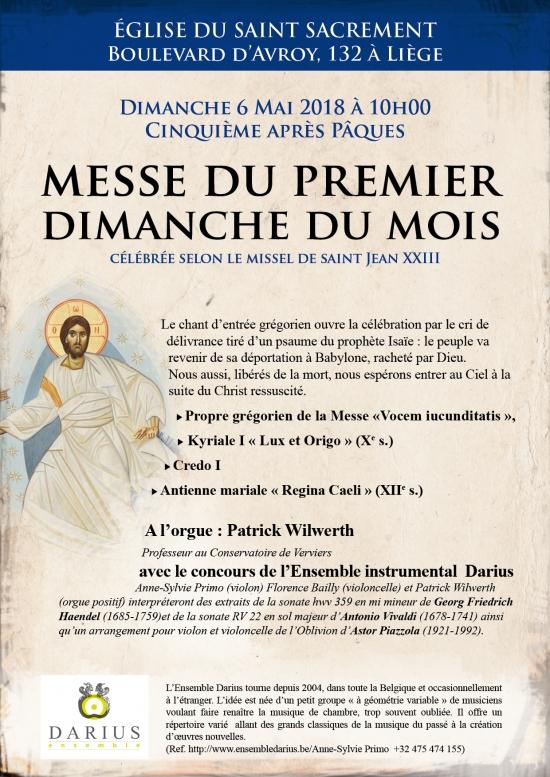 Saint-Sacrement 1er dimanche du mois_mai2018.jpg